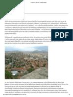 "Urbanismo ""Informal"" _ Multipliciudades"