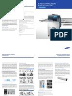 PP60_ITS_1212_Printer_SCX-8230NA-8240NA_BR-0(1).pdf