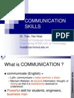 talk_communication-skill.ppt