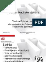 Dubrovic_Komunikacijske_vjestine