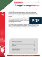 Scotia-Global FX Outlook-June2014.pdf