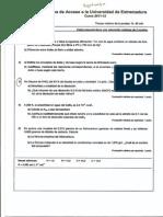 QUIMICA SELET SEPTIEMBRE 2012 OPC A0001.pdf