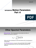 lecture14-groundmotionparameters-part2