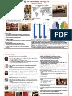 SMJ Factsheet - 23 June 2014