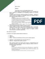 Direito Dos Contratos 22