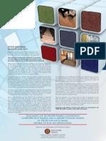 (03)+SMJ+Offer+Documen+(Clean).pdf