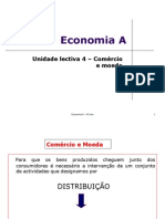 Unidade Lectiva 4 – Comércio e Moeda (Joao Ferreira's Conflicted Copy 2011-06-26)