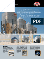 AP-53 Bulk Feed Tanks (Brochure)