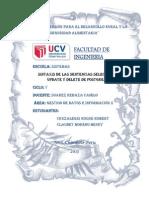 Monografia de Gdi II-cruzalegui Robert-claudet Moreno