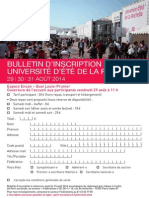 BI_LaRochelle2014.pdf