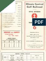 ICG Iowa Div TT #6 Apr 24 1977