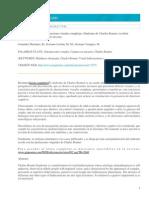documento_17257.pdf