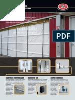AP-61 Curtain Machines (Brochure)