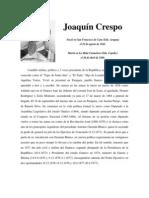 JOAQUIN CRESPO.docx