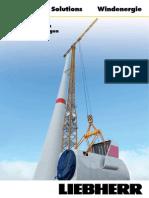 CC Brochure Wind 1000ECB De
