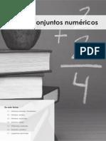 Tema 1 Matematicas