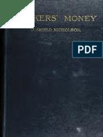 Bankers' Money