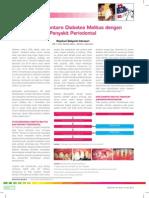 27_210Opini-Hubungan Antara Diabetes Melitus Dengan Penyakit Periodontal