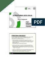 01- Uvod - Deformacijske Strukture