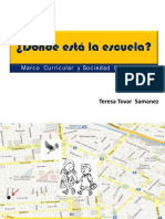 Ponencia Teresa Tovar Samanez