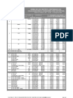 tabela_taurus_ago-09.pdf
