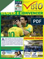 vdigital.261.pdf