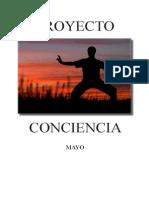 REVISTA+DE+CRECIMIENTO+ESPIRITUAL1