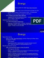 6 Energy-PARD