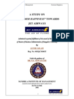 Jet Airways JavedAslam 0419