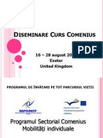 Diseminare Curs Comenius_FINAL (1)