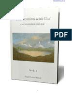 1996 Conversaciones Con Dios Vol 01