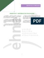 IvesHerody.pdf