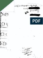 Richard Wrights' FBI file - part 2