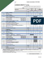 L2Droit2012.pdf