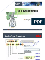 Me-b Mop Operating 발표자료_english Ver.5.1