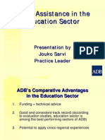 1-2Education-RSDD