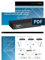 Black_Box-LB8423A-US-datasheet.pdf
