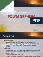 04_Polimorfisme