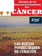 Revista Asociacion Catalana Cancer-7