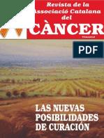 Revista Asociacion Catalana Cancer-7