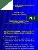 Exposicion_Electiva[1]
