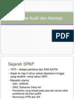 Overview Audit Atestasi