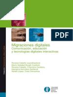 Migraciones-Digitales