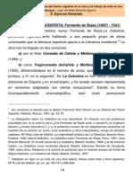 Moncho Aguirre, Juan de Mata_5