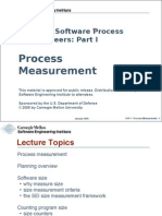 ProcessMeasurement