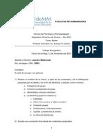 T.P. Dinámica de Grupos - Leandro Maldonado