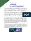 CONSTRUCCION II mega construcciones.docx