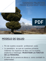 procesodeduelodolorymuerte-cursoenfermeriaoncolgica-101015184347-phpapp01.ppt