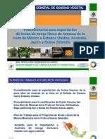 12. Exportacion de ZL_Octubre 1.pdf