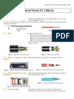 CONDUCTEURS ET CABLES_COURS.pdf